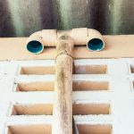 Plumbing Vents – What They Are, How They Work & How To Know If They Aren't