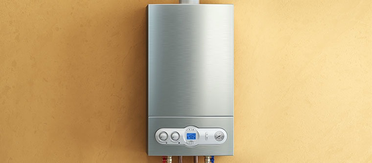 Choosing a New Gas Hot Water System