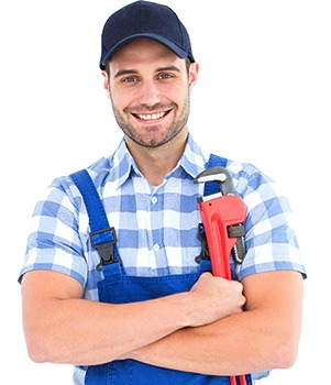 Finding A 24hr Emergency Plumber in the Greater North Brisbane Area