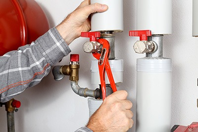 Leading Gas Fitter Brisbane