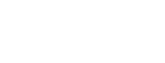 RPG Plumbing Gas Services