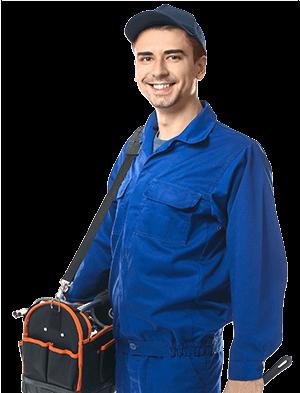 Regular Plumber Brisbane Services