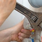 When Do You Need a Plumber?