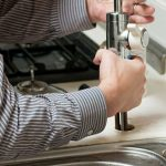 When You Need an Emergency Plumber Brisbane Northside